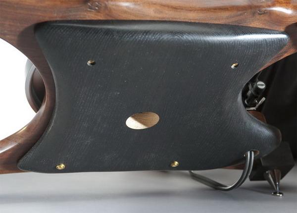 manta turntable1