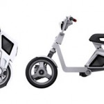 mitscooter