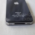 new iphone 4g leaked images exclusive 3