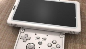 nintendo 3ds rumor