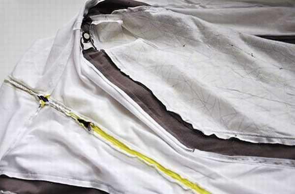 Ping Clothing