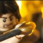 prince of persia lego dagger