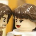 prince of persia lego romance