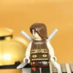 prince of persia trailer in lego image thumb