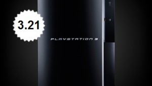 ps3-firmware-update-321