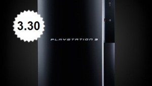 ps3-firmware-update-330