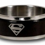 superman-ring-black