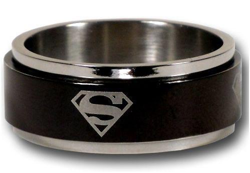batman-and-superman-rings1