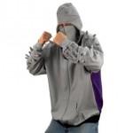 teenage mutant ninja turtles shredder costume hoodie image thumb