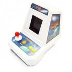 tetris arcade game piggy bank image thumb