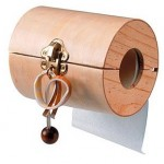 toilet paper puzzle image thumb