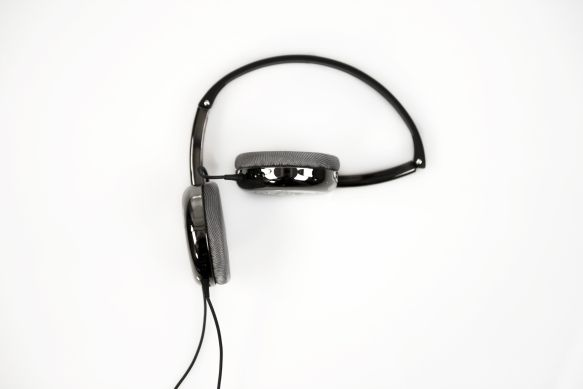 ultrasone zino quality headphones