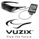 vuzix wrap 310 video eyewear contest giveaway walyou 3