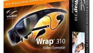 vuzix wrap 310 video eyewear contest giveaway walyou