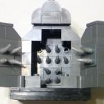 1 iron maiden lego torture