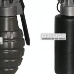 10 rap4 soundflash trip wire grenade