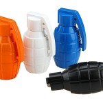 11 hand grenade usb