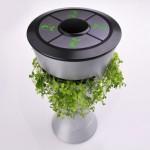 12 compost trashcan