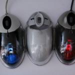 12 mac apple mouse