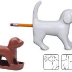 14 sharp-end-dog-sharpener