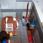 15 lego instruments of torture