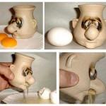 16 easter-egg-gadgets-egg-separator
