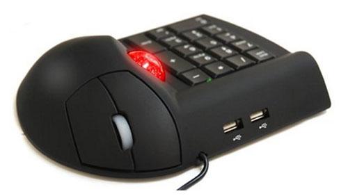 1 mouse-cursor