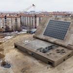3d nintendo ds building design