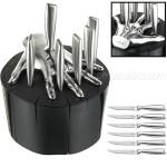 6 five-finger-fillet-steak-knives