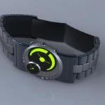 Atlantis-Vault-watch