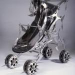 Baby Metal Accessories13