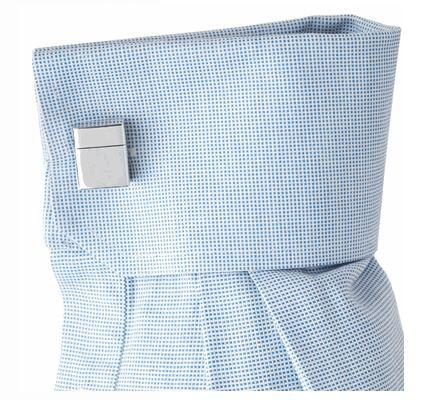 Be Trendy in a Geeky Way with USB Cuff Links (2)