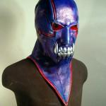 Bob basset mask 1