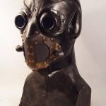 Bob basset mask 2