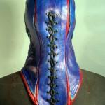 Bob basset mask 3