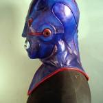 Bob basset mask 4