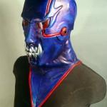 Bob basset mask 5