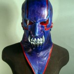 Bob basset mask 6