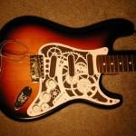 Clockwork Guitar 2