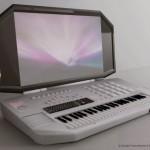 Cool Keyboard1