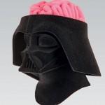 Darth Vader Helmet 3
