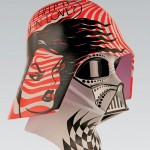 Darth Vader Helmet 5