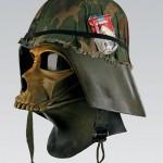 Darth Vader Helmet 6