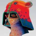 Darth Vader Helmet 7