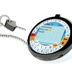 Dial-Pocket-Watch-Keyboard