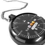 Dial-Pocket-Watch-Stand-By-Mode