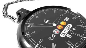 58631a2fa Dial Pocket Watch Concept Might Replace Cell Phones in Future