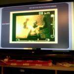 Game boy cartridge 3