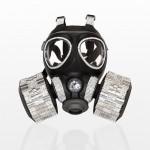 Gas Masks 1