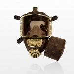 Gas Masks 2